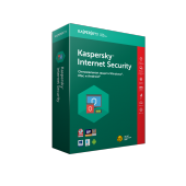 здесь вы можете купить лицензионный Kaspersky Internet Security Multi-Device Russian Edition. 2-Devices 1 year Renewal Card