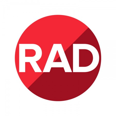 здесь вы можете купить RAD Studio Enterprise Network Named License