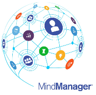 здесь вы можете купить MindManager - Academic - Single incl. Win 2021 and Mac 13 (UPP is required)