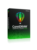 здесь вы можете купить лицензионный CorelDRAW Graphics Suite Business CorelSure Maintenance Renewal (1 Year)