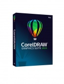 здесь вы можете купить лицензионный CorelDRAW Graphics Suite Single User 365-Day MAC Subscription (promo 3 + 1 year)