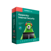 купить kaspersky internet security в интернет-магазине