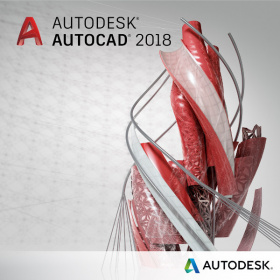 здесь вы можете купить AutoCAD Commercial Single-user 2-Year Subscription Renewal
