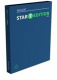 ARCHICAD Star(T) Edition 2019, Single license RUS