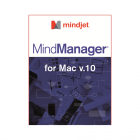 здесь вы можете купить Mindjet MindManager for MAC Version 10 (Single User)