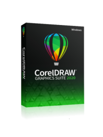 здесь вы можете купить CorelDRAW Graphics Suite 365-Day Subs. Renewal (5-50)